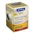 NIVEA VISAGE Vital Teint Optimal Tagespflege