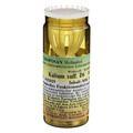 KALIUM SULFURICUM D 6 Schüssl.Nr.6 Tabletten