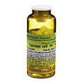 NATRIUM SULFURICUM D 6 Schüssl.Nr.10 Tabletten