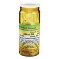 SILICEA D 6 Schüssler Nr.11 Tabletten
