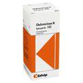 SYNERGON KOMPLEX 102 Cholesterinum N Tropfen