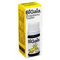 BIGAIA Tropfen