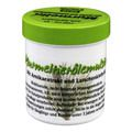 MURMELIN Arlberger Emulsion