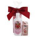 KAPPUS pink rose Geschenkpackung