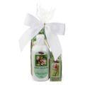 KAPPUS white magnolia Geschenkpackung