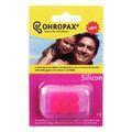 OHROPAX Silicon Ohrstöpsel