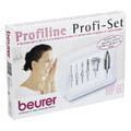 BEURER MP60 Profi Set