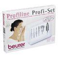 BEURER MP60 Profi Set