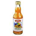 VITAGARTEN 12-Frucht-Multi-Saft Einwegflasche