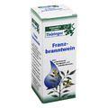 THÜRINGER Franzbranntwein Lösung