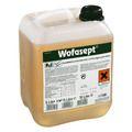 WOFASEPT Desinfektionslösung