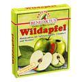 WILDAPFEL Bonbons mit Menthol + Vitamin C