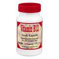 VITAMIN B12 9 μg Junek Kapseln