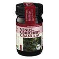 VENUSURKICHER Dr.Pandalis Granulat