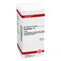 STROPHANTHUS D 4 Tabletten