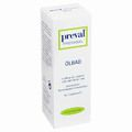 PREVAL Prevabal Bad