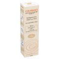 AVENE Couvrance korrigier.Make-up Fluid sand