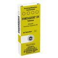 FORTAKEHL D 5 Tabletten