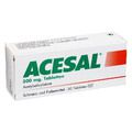 ACESAL Tabletten