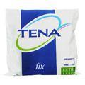 TENA FIX comfort Netzhosen XL