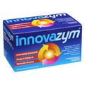 INNOVAZYM Kapseln+Tabletten je 210 St.Kombipackung
