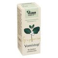 VOMISTOP Tabletten