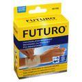 FUTURO Handgelenkbandage alle Größen