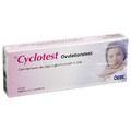 CYCLOTEST Ovulationstest