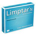 LIMPTAR N Filmtabletten