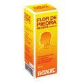 FLOR DE PIEDRA HEVERT Complex Tropfen