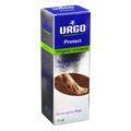 URGO PROTECT Hand-u.Fußcreme gg.spröde Haut