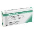 NOVIRELL B12 1 mg Injektionslösung