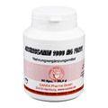 ARTHROSAMIN 1000 mg forte Kapseln