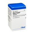 OST HEEL Tabletten