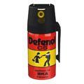 CS Spray Defenol Verteidigungsspray