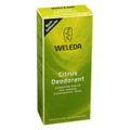 WELEDA Citrus Deodorant Nachfüllflasche