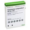 COENZYME COMPOSITUM ad us.vet.Ampullen