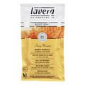 LAVERA Body SPA Honey Moments Meer-Badesa.Mil.Hon.
