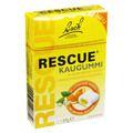 BACH ORIGINAL Rescue Kaugummi