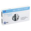 GRIPPETEST AB