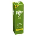 PLANTUR 39 Coffein Shampoo Color