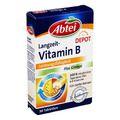 ABTEI Langzeit Vitamin B Tabletten