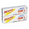 DEXTRO ENERGY Dextrose Tabletten Sports Formula
