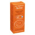 AVENE SunSitive Sonnenemulsion SPF 20