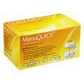 MENOQUICK Test