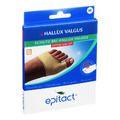 EPITACT Schutz bei Hallux Valgus Gr.M
