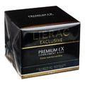 LIERAC Exclusive Premium Ex Falten auffül.Creme
