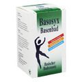 BASOSYX Basenbad Syxyl