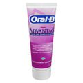 ORAL B Zahncreme Advantage