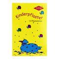 KINDERPFLASTER Ente 140012